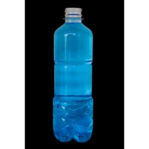 <h4>Bottle Spring 1500ml<br><small>Neck size: 28mm / Screw type: 1881</small></h4>